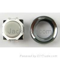 Wholesale wholesale blackberry curve pearl trackball joystick from china suppliers