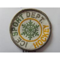 Buy cheap Embroidery Patch EP6032 from Wholesalers