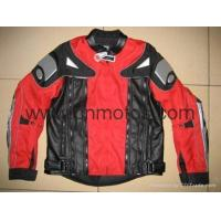 Buy cheap RACING JACKET(F-RJ04) SAFETY PRODUCTS from Wholesalers