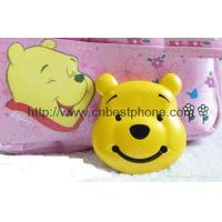 Wholesale Winnie poon shape c102 kids gift mobile from china suppliers