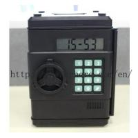 Wholesale Digital Money boxes from china suppliers