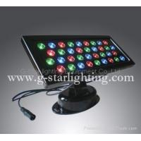 Wholesale Led flood light from china suppliers