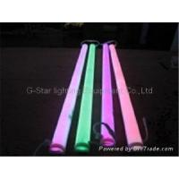 Wholesale LED single color railing tube from china suppliers