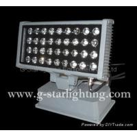 Wholesale Led intelligent flood light from china suppliers