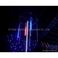 Wholesale Led meteor lights from china suppliers