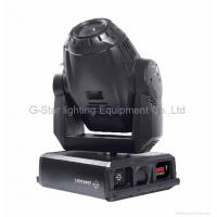 Wholesale Moving head light1200W (spot) from china suppliers