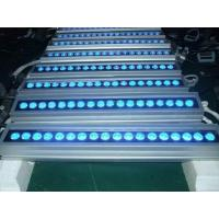 Buy cheap High power led wall washer(1 row) from wholesalers