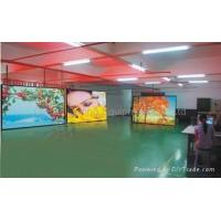 Buy cheap LED P6 display screen from wholesalers