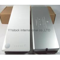 Wholesale Apple Macbook Battery A1185, MA561 MA561G/A A1185 from china suppliers
