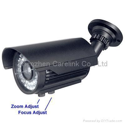 camera manul Alibabacom offers 11,105 manual car camera hd dvr products about 81% of these are car black box, 6% are navigation & gps, and 2% are cctv dvr a wide variety of manual car camera hd dvr options are available to you, such as rohs, ce, and bqb.
