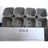Wholesale Molded Fiber Packaging for Meters Molded P from china suppliers