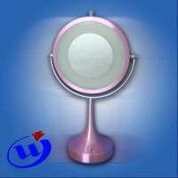 Wholesale LED desk lamp from china suppliers