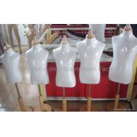 Wholesale children half body mannequin - from china suppliers