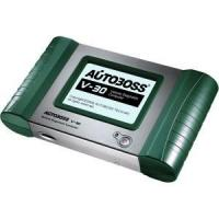 Wholesale Autoboss V30 update by internet from china suppliers
