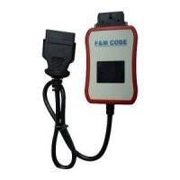 Wholesale Ford & Mazda Incode Tool from china suppliers