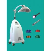 PDT LED soft photon light therapy instrument