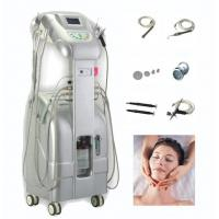 Wholesale Omnipotent Oxygen Jet Therapy Machine from china suppliers
