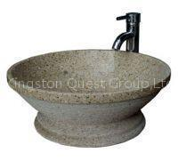 Buy cheap Sinks from Wholesalers