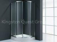 Buy cheap Showers from Wholesalers