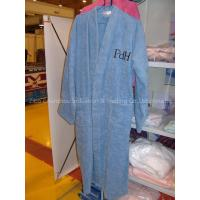 Buy cheap Bath Robe from Wholesalers