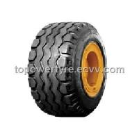 low profile tire quality low profile tire for sale. Black Bedroom Furniture Sets. Home Design Ideas