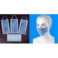 Buy cheap MASK Acticve Carbon Face from Wholesalers