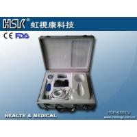 Wholesale HSK Camara para iridologia HSK-9881U from china suppliers