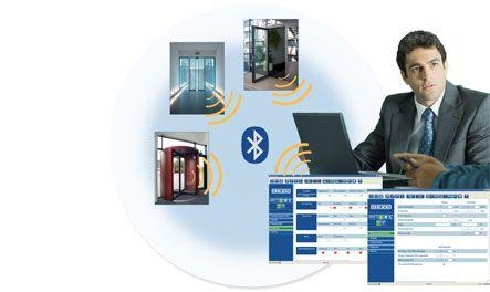 Quality Automatic Door Systems for sale