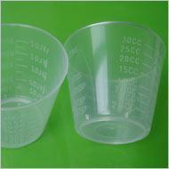 Wholesale Measuring Cups from china suppliers