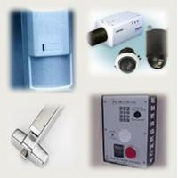 Buy cheap Energy Management Safety & Security from Wholesalers
