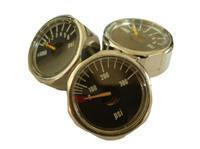 Wholesale Mini pressure gauge, paintball gauge from china suppliers