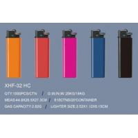 Wholesale XHF-32 HC XHF-32 HC from china suppliers
