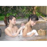 Dongshan STPC  NameSanding Water Therapy