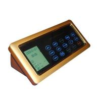 Wholesale TDXE7706 Tianjin Taiyito hotel control project---- the traditional wired hotel controller from china suppliers