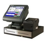 Wholesale MICROS 9700 HMS MICROS 9700 HMS Point-of-Sale System from china suppliers