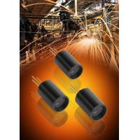 Wholesale Tiny Laser Diode Collimators from china suppliers