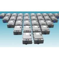 Wholesale Power Protection/Control From FDB Electrical from china suppliers