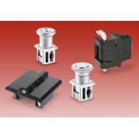 Wholesale FDB ANNOUNCES SNAP-LINE PANEL FITTINGS RANGE from china suppliers