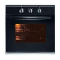 Wholesale Built-in Ovens SD-40 from china suppliers