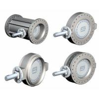 Buy cheap QUADAX QUADRUPLE  ( 4 ) OFF SET BUTTERFLY VALVES from wholesalers