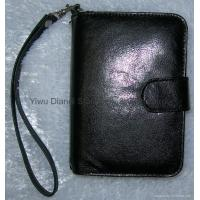 Wholesale ORGANIZER / AGENDA DD501 from china suppliers