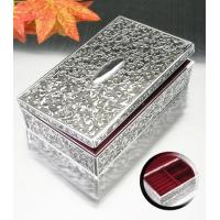 Wholesale Boxes [13] from china suppliers