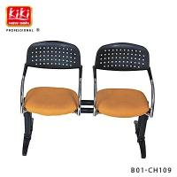Buy cheap > Waiting Chair B01-CH109 from Wholesalers