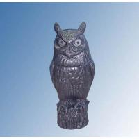 Wholesale The latest products name:Toys series from china suppliers