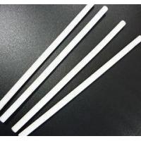 Wholesale Coloring Marker Nib / Tip Porous Rod from china suppliers