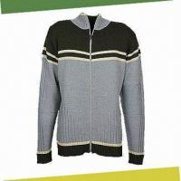Wholesale men's sweater MDMS21 from china suppliers