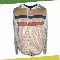 Wholesale men's sweater MDMS26 from china suppliers