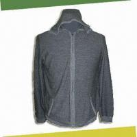 Wholesale men's sweater MDMS27 from china suppliers