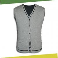 Wholesale men's sweater MDMS30 from china suppliers