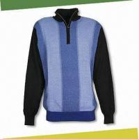 Wholesale men's sweater MDMS24 from china suppliers
